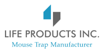 LIFE PRODUCTS INC.